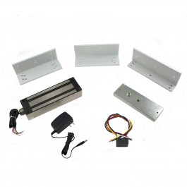 BFT Maglock Kit 1200MLKIT