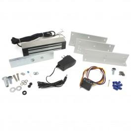 BFT 600 lbs Maglock Kit BFT-600ML KIT