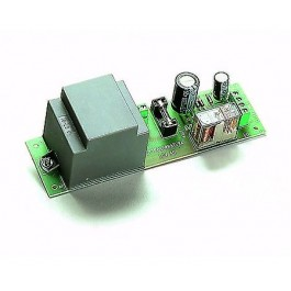 BFT ME 120V Electric Lock Interface - D111501