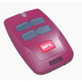 Mitto Transmitter Vineyard Red