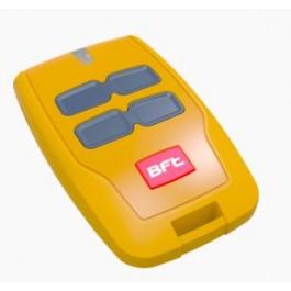 Mitto Transmitter Sunrise Yellow