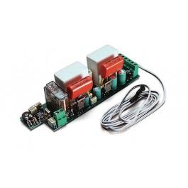 BFT SPL 120v Pre-Heating Board - D113050/110