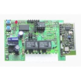 BFT CLONIX E 2048 Codes D113674 00003