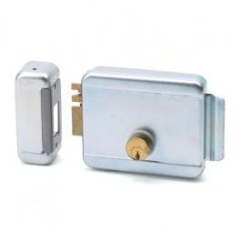 BFT ECB SX Horizontal Electric Lock - D121017