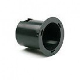 Flush Container - D221573