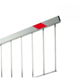 BFT SB Boom Fence (1 meter) - D573003