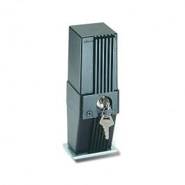 BFT EBP 120v AC Gravity Electric Lock - P123001 00004