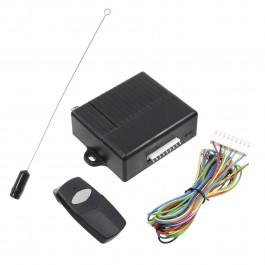 BFT Car Access Kit (Compatible with HomeLink®) - BFT-HL-KIT