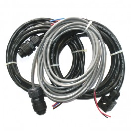 BFT Ecosol Harness Kit for Deimos/Ares - KECOHARN
