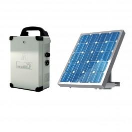BFT Basic Add-On Ecosol Kit - KED113731H