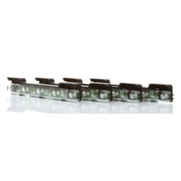 BFT Lampo Integrated Blinker P120006