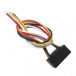 BFT 24V Relay Board for Loop Detector - KRELAY24V