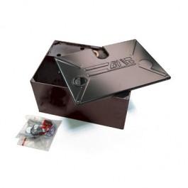 BFT SUB R FCS DX Left Foundation Box - N733066 00004