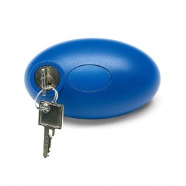 BFT MSC Personalized Key Release Knob - N999158