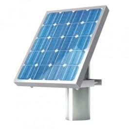BFT Ecosol Solar Panel N99471