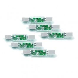 BFT KIT MCL LIGHT Boom Lighting Kit - P120005 00001