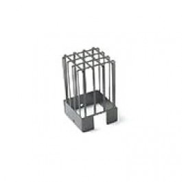 BFT PRL Protecting Cage for Strobe Light - P123022