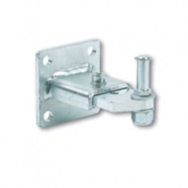 BFT SFR Adjustable Bracket - N733286
