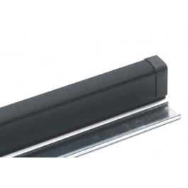 BFT CSP25 Shock Absorber (2.5m) - N190041