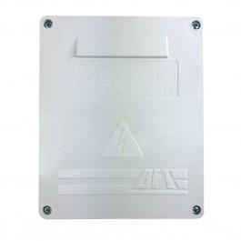 BFT ALCOR Standard Control Unit UL/CSA - D113066 00002