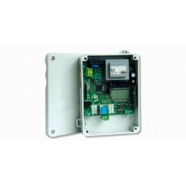 BFT RTD External Receiver D113670 00002