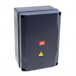 BFT Thalia P 120V Universal Control Board for BT Swing Operators - D113747 00001