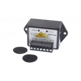 Diablo DSP-7LP Microdetector for Safety Loop Detectors AC or DC 10-30v