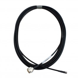 BFT Cable for Yagi Antenna - J195SN20