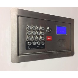 BFT Cellular Apt Cellbox FM - MULTICOM500BFTF