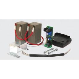BFT Deimos Battery Backup P125002