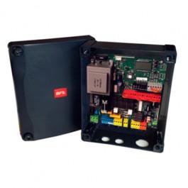 BFT RIGEL 6 Control Board, 120V 50/60Hz - KD11383300001