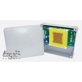 BFT Passy Antenna Mono - D111457 00002