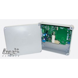 BFT Passy Antenna Omni - D111457 00001