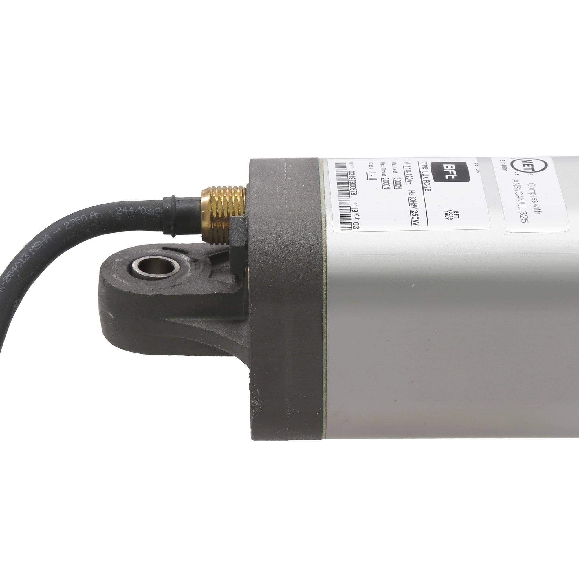BFT Anschlusskabel für LUX BT je 1000mm C999417